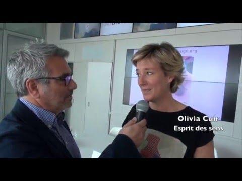 conférence de presse Lyon city design