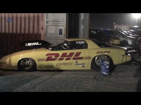 """Curacao DragFest 2017 """"Dragsters & Cars"""" 29 04 2017"""