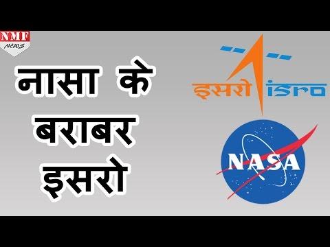 Scramjet का सफल Test कर ISRO ने की NASA की बराबरी, RUSSIA, JAPAN, CHINA को छोड़ा पीछे