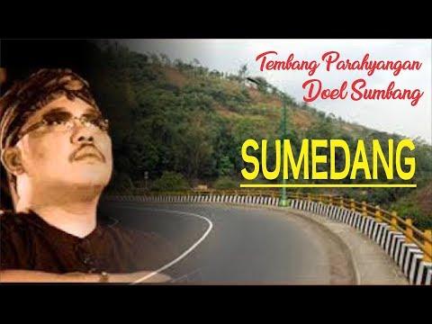 Doel Sumbang - Sumedang ( Audio Bagus no Karaoke )
