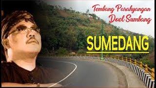 Gambar cover Doel Sumbang - Sumedang ( Audio Bagus no Karaoke )