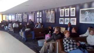 delta air suite at new yankee stadium
