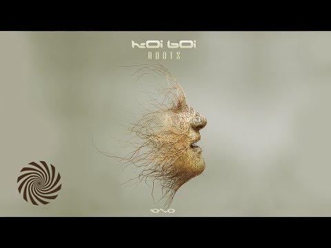 Koi Boi - The Music Makers