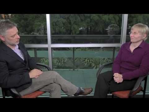 Understanding Integrated Reporting - Prof. Carol Adams May 2015