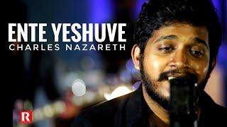 Ente Yeshuve - Charles Nazareth