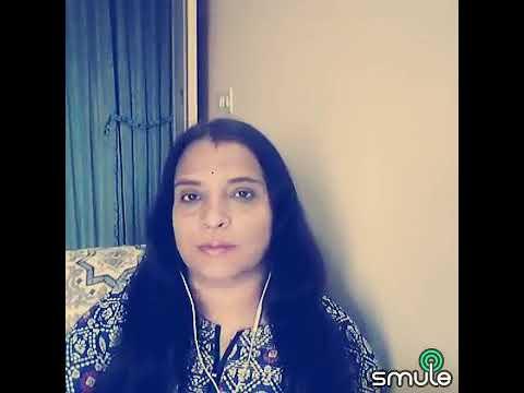 Do diwane shehar me (Karaoke 4 Duet)