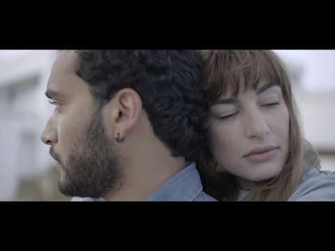 Bendirman feat. Fahmi Riahi - Allah ysemhek |  بندير مان - الله يسامحك