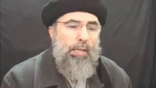 Hezbi Islami