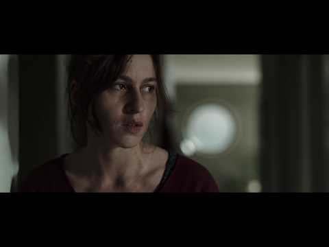 Foxtrot - New clip (2/2) official from Venice