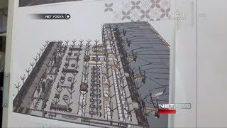 Video Desain Bandara Baru New Yogyakarta Internasional Airport - NET YOGYA download MP3, 3GP, MP4, WEBM, AVI, FLV Oktober 2018
