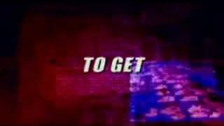 Infestation Film Trailer