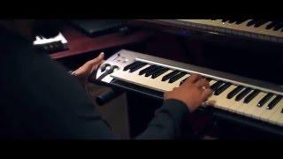Dj E-Rise Present Studio Time SULTAN feat ROHFF 4 Etoiles ( @DJERISE )