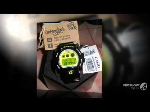 часы g shock protection wr20bar вот