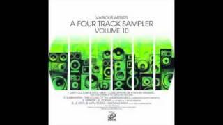 Submantra - The sound of the Underground (Original mix).m4v