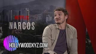 Hollywood XYZ - ViYoutube com