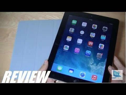 review ipad 3rd generation retina in 2018 worth it. Black Bedroom Furniture Sets. Home Design Ideas