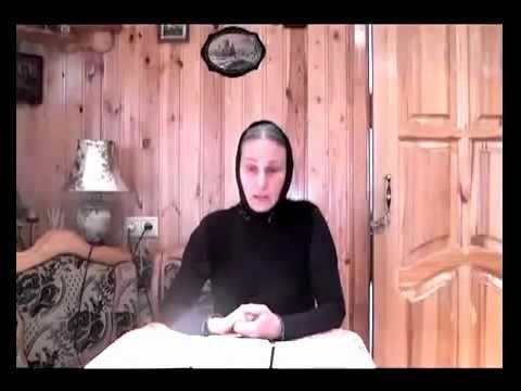 видео: Оздоровление по системе Чичагова - 2 часть