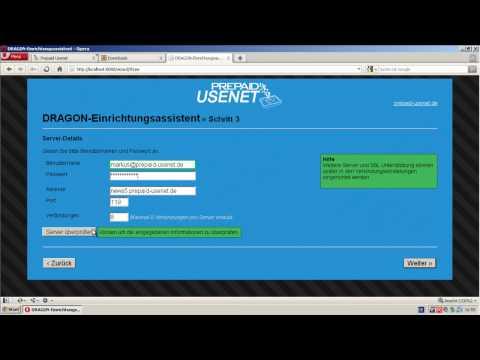 so high download deutsch kostenlos