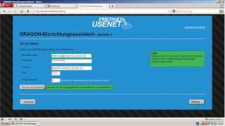 Prepaid-Usenet.de Tutorial 1: Installation, Einrichtung und Dateisuche sowie der erste Download