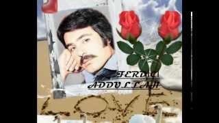 FERDİCİ ABDULLAH GÖSTER