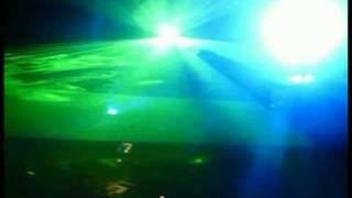 Denis The Menace & Big World - Fired Up (Original mix)