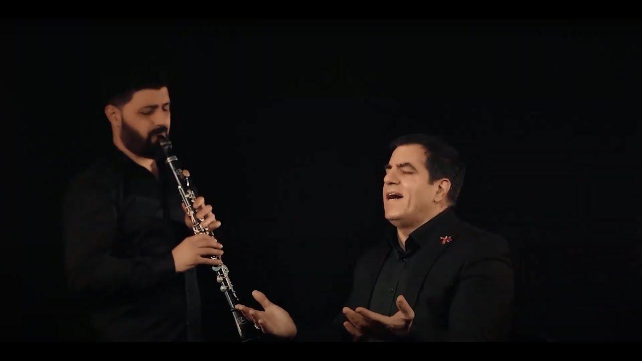 Vüsal Əliyev - Şəhid ataları (2021)