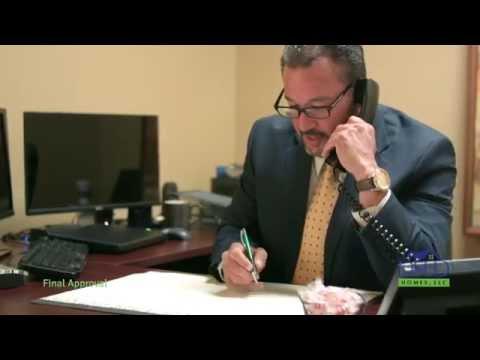 the-mortgage-process-final-approval