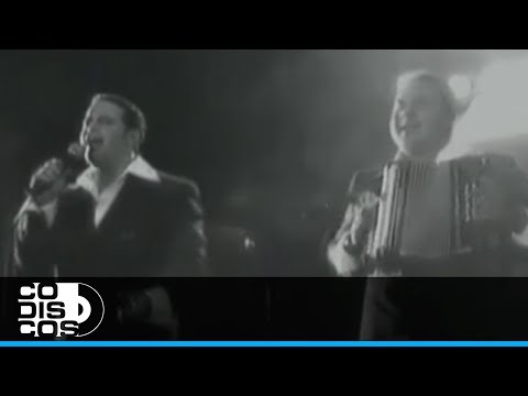 Mí Dulce Amor, Los Inquietos - Vídeo Oficial