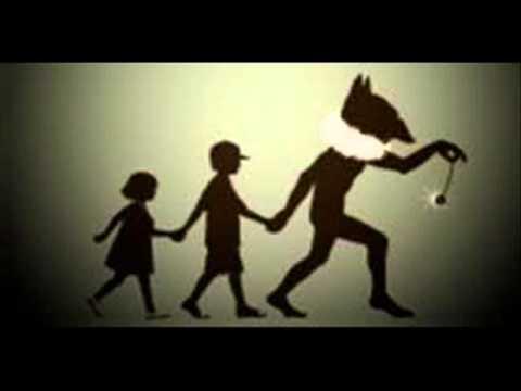 La cancion de Hypno ( creepypasta)Loquendo - YouTube