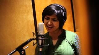 Je Pahar Gulo - The East Side story - Lagnajita Chakraborty