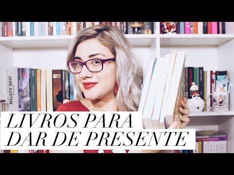 dicas-de-livros-para-dar-de-presente