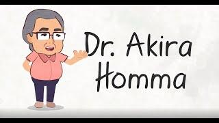 A importância das vacinas (Akira Homma)