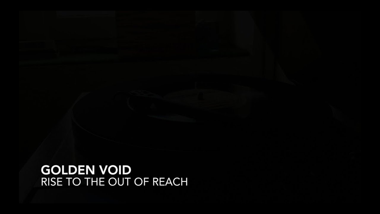 golden-void-rise-to-the-out-of-reach-chief