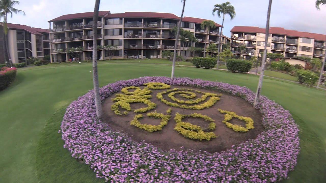 Maui Vacation Rental - YouTube