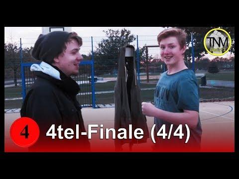 TNM S2   ALAN (ft. Andi Rge) vs. Schnupftabakmann   4tel-Finale (4/4) (prod. by Alan)