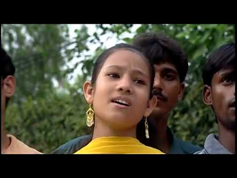 Download Beti Hayi Sasura Ke Phool [Full Song] Jeans Dheela Kar