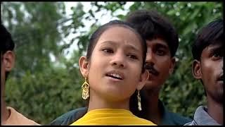 Beti Hayi Sasura Ke Phool [Full Song] Jeans Dheela Kar