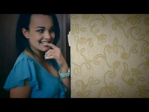 TOMO - Cukiereczek (Official Video) NOWOŚĆ 2014