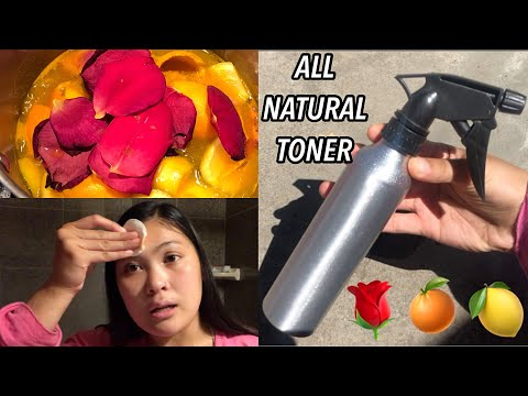 Hot water tank pressure relief valve leaking super simple easy fix from YouTube · Duration:  3 minutes 5 seconds