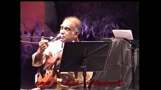 Maestro W D Amaradewa in New Zealand - Hanthane Kandu Muduna Sisara Thumbnail