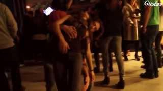 DENGUE DENGUE DENGUE - Sexy dance (MÚSICA ELECTRÓNICA DEL PERÚ)