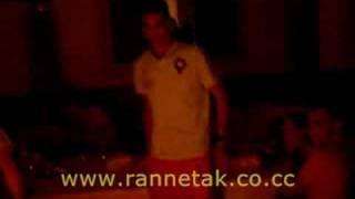 Repeat youtube video شوهة شيخات الأطلس --الوجه الحقيقي ل (الأسود)---choha maroc