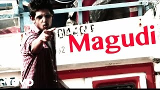 Kadal - Magudi Magudi Video | Aaryan Dinesh Kanagaratnam | A.R Rahman