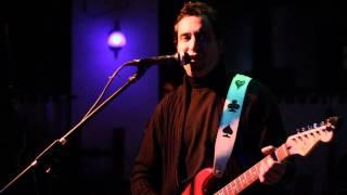 BETA COMAE - Pelo Oscuro (El Norte de las Cosas EP)