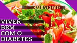 hqdefault - Aprenda A Viver Com Seu Diabetes