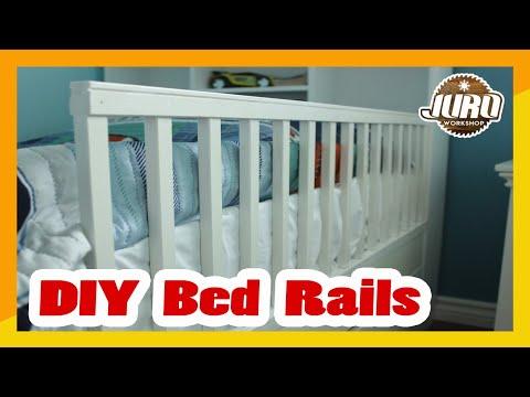 diy-simple-toddler-bed-rails- -juro-workshop