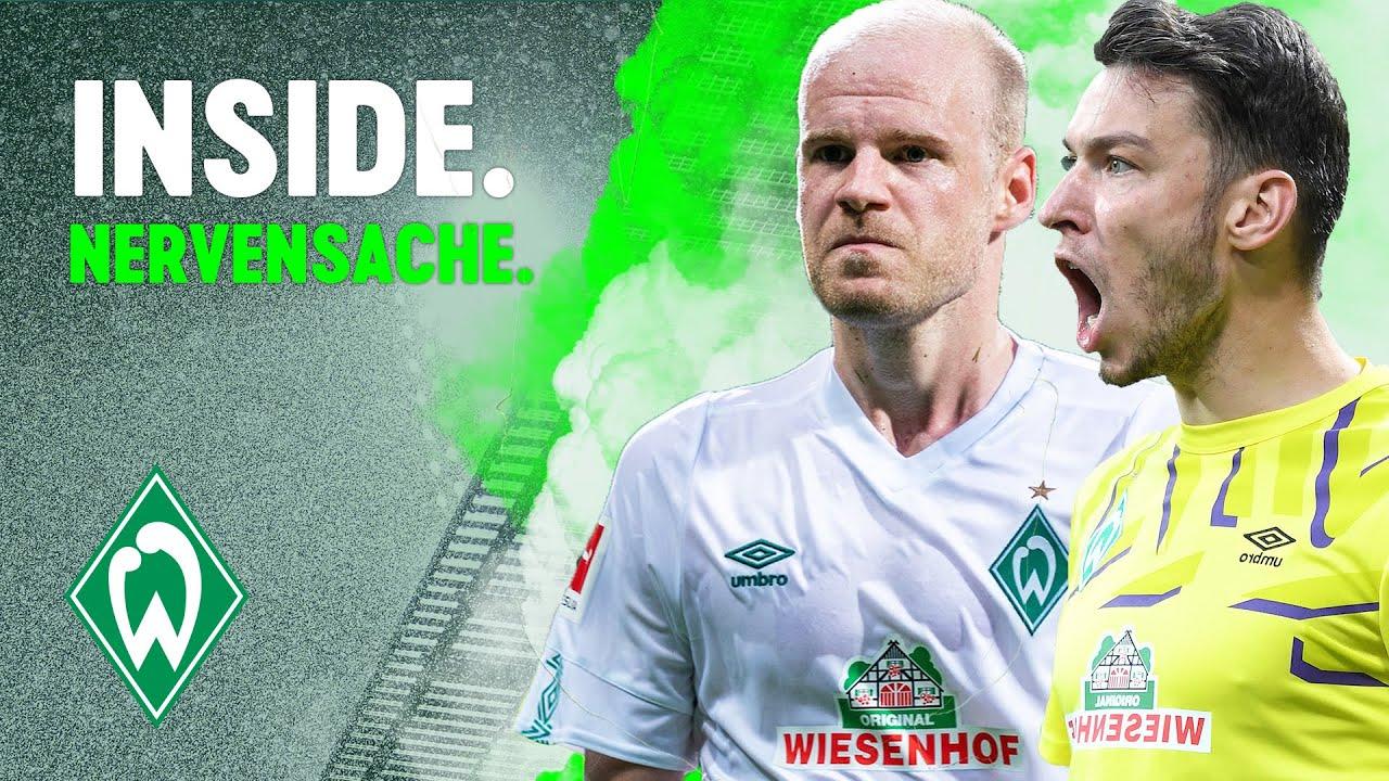 Werder Heidenheim Tv