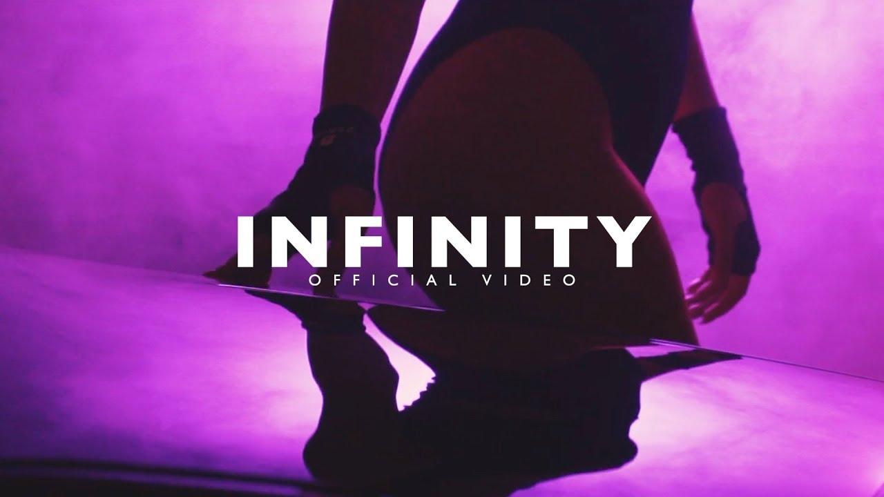 Xxxtentacion Moonlight Gaullin Remix Infinity Bass