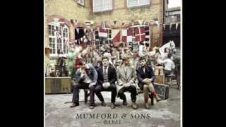 I Will Wait - Mumford & Sons (Acoustic Version)