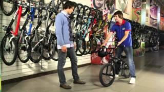 ВЕЛОСАЙТ.РУ - велосипеды покупают здесь!(, 2011-01-31T14:29:12.000Z)